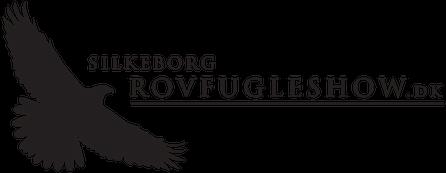 silkeborg-rovfugleshow