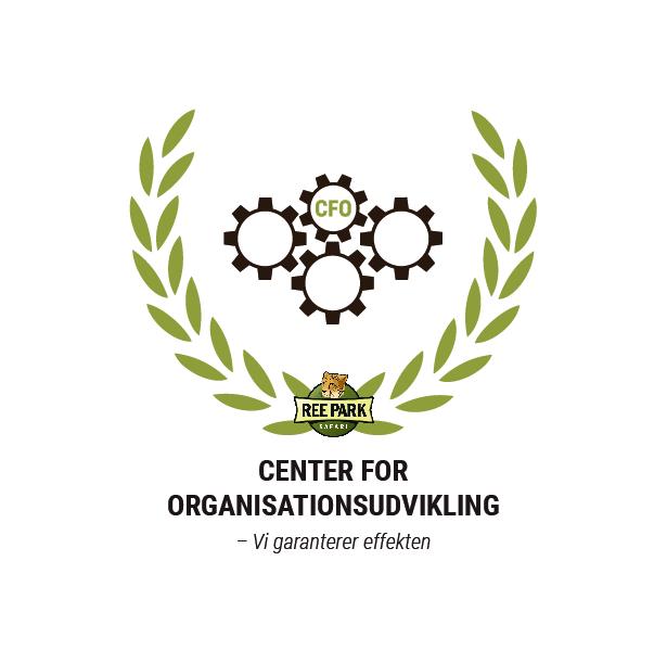 CFO_logo_4